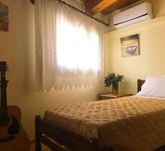 Antonia's Home Alfa Village 2