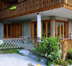 Balcons du Soleil QUIET & SUNNY apartments 2