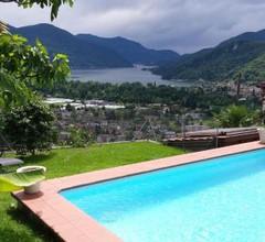 Appartamenti Villa Colibri 2