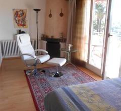 Appartamenti Villa Colibri 1