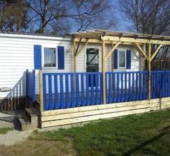 Tonis Hütte 1