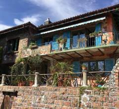 Casa toscana 1