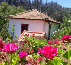 Holiday home Sitio do Ribeiro Serrao - 2 1
