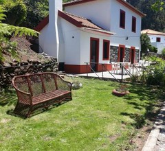 Holiday home Sitio do Ribeiro Serrao - 2 2