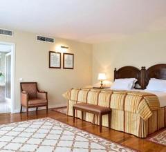 Villa Termal Monchique – Hotel D. Carlos Régis 1