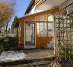 140qm Ferienhaus 2