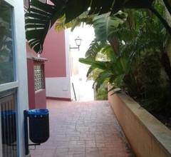 Apartmento Rosaleda 1
