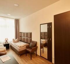 Harbour Apartments 2