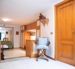 Liù Apartment 1