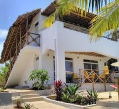 Maisha Marefu Apartments 2