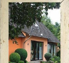 Ferienwohnung Villa Wohntraum 2