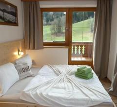 Appartement Kaltenbach 2