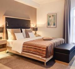 Superior Apartment im Hotelpark Stadtbrauerei - [#72775] 1