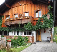 Heli's Holiday Suites, 8992 Altaussee 2