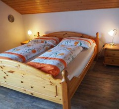 Heli's Holiday Suites, 8992 Altaussee 1