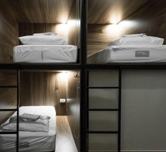 Kumba Hostel 2