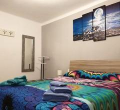Apartamento Nuria 2