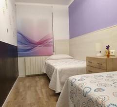 Apartamento Nuria 1