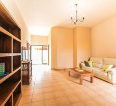 Mammanico Apartament 1