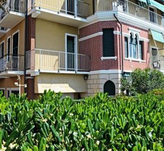 Residence Villa Alda 1