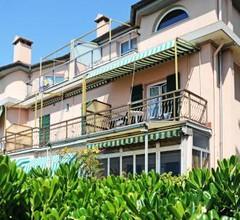 Residence Villa Alda 2