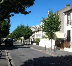 Bilocale in Avenue du Progres 2