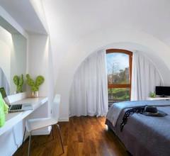 Montebosco Luxury Country House 2