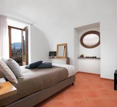 Montebosco Luxury Country House 1