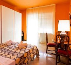 Apartments Orange - Youtown 1