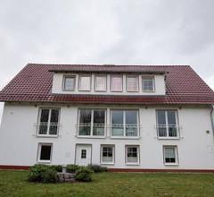 Haus am Grün 2