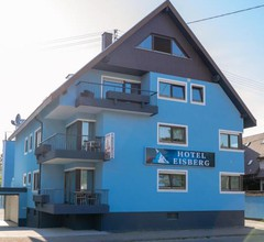 Gästehaus Eisberg 2