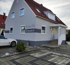Gästehaus Erle 2