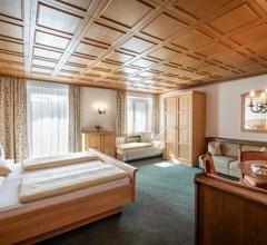 Hotel Garni Tirolerhof 2