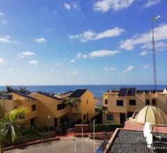Bahia Meloneras Gran Canaria 2
