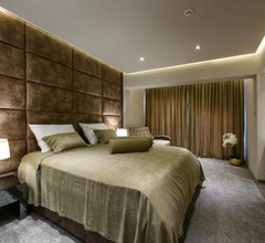 Luxury Rooms LaVie 2