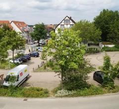 Das Bodensee Hostel 2