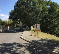 Villa Thermae 2