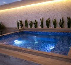 Luxury Residence Suites 2