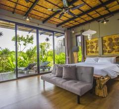 Awana Villa Resort Yaonoi 2