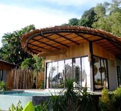Awana Villa Resort Yaonoi 1
