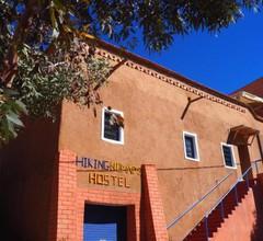 Hiking Nomads Hostel 1