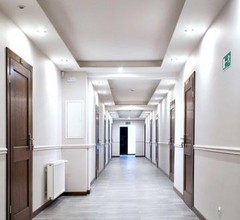 M&A Guest Rooms 1