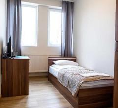 M&A Guest Rooms 2