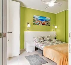 Apartamento nuevo en Alcalá, 2 habitaciones 1