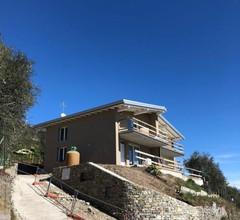 Casa negli Ulivi 2