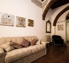 Casa Livia 2