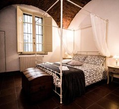 Casa Livia 1