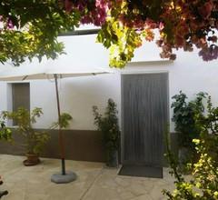 Villa Camino Cas Consul 1