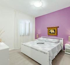 Apartments Iggy 1