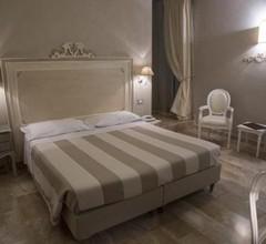 Hotel La Colonnina 2